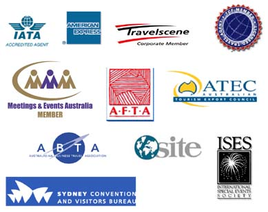 meeting industry association australia Why be a part  the australian society of cosmetic chemists (ascc) brings together nearly 300 cosmetic and personal care raw material suppliers, manufacturers, formulators and brand managers.